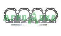 Прокладка ГБЦ (238-1003210-В7) нов.образца (ЛЗТД)