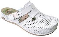 Медицинская обувь женская Leon 950