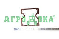 Прокладка клапанной крышки 740-1003270 (КАМАЗ)