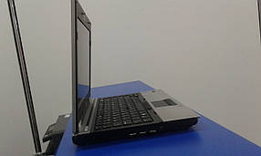 Ноутбук HP EliteBook 8440p, фото 2