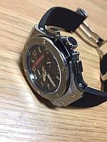 Часы мужские Hublot Luna Rossa, Опт, розница и дропшиппинг!