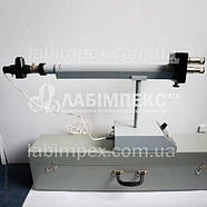 Сахариметр СУ-4 универсальный, фото 2