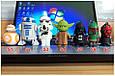 USB флешки подарки , прикольных форм,доставка из Китая, фото 3