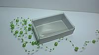 Коробочка с прозрачной крышкой-2
