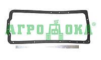 Прокладка масляного картера (поддона) Д30-1401111-АЗ (Т-40, Д-144)