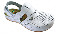 Медицинская обувь женская Leon 951