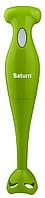 Блендер погружной Saturn ST-FP 0046 Green
