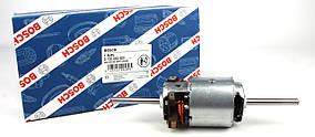 Моторчик печки DB 609-711 (24V) Bosch