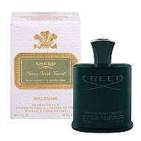 Creed Green Irish Tweed Creed 30мл Парфюмированная вода для мужчин