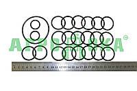 Ремкомплект колец гидроразводки (13.1100.000-06) (ЭО2621-В3)