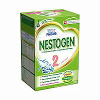 Nestlé NESTOGEN 2, 700 г.