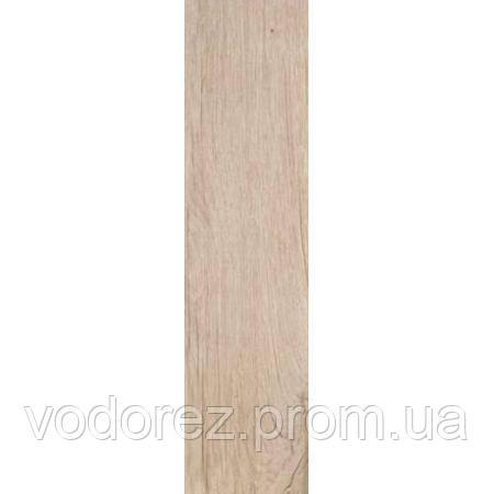 Плитка ABK SOLERAS BEIGE S1R4930A 20x80