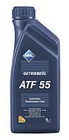 Aral Getriebeoel ATF 55 (1 л.) код 15548E