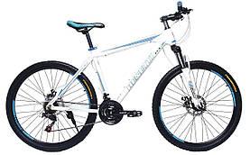 "Велосипед Benetti Sette 27,5"""