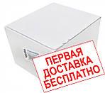 Фотобумага матовая 180 г/м2, А6 (100 х 150 мм), 600 листов, фото 2