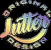 Какую одежду производит «Lutter»