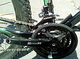 "Велосипед Benetti Sette 27,5"", фото 8"