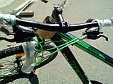 "Велосипед Benetti Sette 27,5"", фото 9"