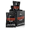 Creatine Mono Power Xplode Olimp Labs 220 грамм