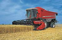 Оборудование для агропромышленного комплекса украинских и зарубежных производителей