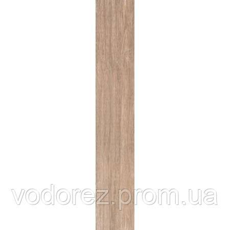 Плитка ABK SOLERAS AVANA S1R48250  13.5x80
