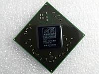 Микросхема ATI 216-0729042 Mobility Radeon HD 4650, оригинал