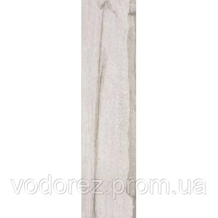 Плитка ABK SOLERAS BIANCO S1R4905A  20x80