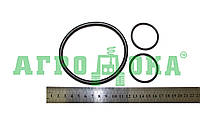 Ремкомплект кольца сливного фильтра Львовского погрузчика