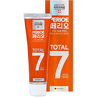 Зубная паста Perioe Total 7 Для чувствительных зубов 120 г
