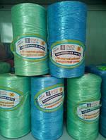 Полипропиленовая пакетная нить 250 гр (72 штук)