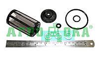 Ремкомплект фильтра масляного ТКР (с фильтр.элементом) (17К-28С9А) (СМД-60/72, СМД-18, Д-160)