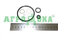 Ремкомплект фильтра масляного ТКР (17К-28С9А) (СМД-60/72, СМД-18, Д-160)