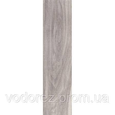 Плитка ABK SOLERAS GRIGIO S1R4910A  20x80