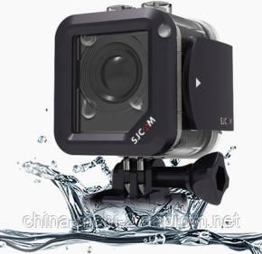 Мини-камеры, экшн камеры