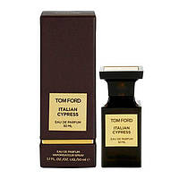 Tom Ford Noir Italian Cypress 50мл Парфюмированная вода Унисекс