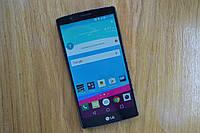 Смартфон LG G4 VS986 Gray 32Gb Оригинал!