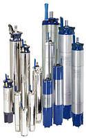 Газосепараторы насосные (МН, МНК, МНГ, МНГК, 1МНГ, 1МНГК)