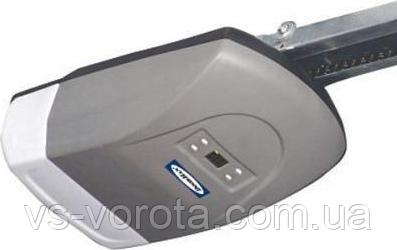 Автоматика для гаражных ворот DOORHAN SECTIONAL 500