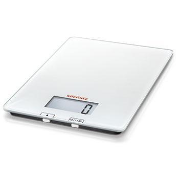 Весы кухонные электронные Soehnle Purista