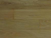 Однополосная паркетная доска под масло-воском, Дуб Селект, арт. 15024V-120BS