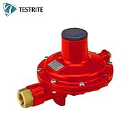 Балонный регулятор газа второй ступени со среднего на низкое давление