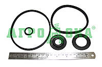 Ремкомплект масляного фильтра (ГАЗ-3307, ГАЗ-53)