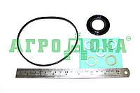Ремкомплект фильтра тонкой очистки масла (ФТОМ) (ЯМЗ-236, ЯМЗ-238)