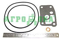 Ремкомплект центробежного масляного фильтра (КАМАЗ)