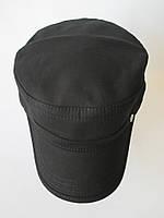 Мужские кепки с отворотом для ушей., фото 1