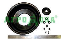 Ремкомплект гидровакуумного усилителя ГВУ (полный) (с диафрагмой) (ГАЗ-53, ГАЗ-3307)