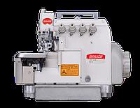 4-нит., высокоскоростной оверлок для легких средних материалов BRUCE-5214D-03