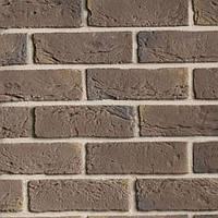 Плитка бетонная Бельгийский клинкер 111