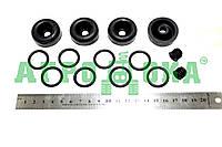Ремкомплект рабочих тормозных цилиндров (2 цил.) (УАЗ-469)