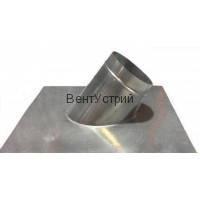 Крызы из нержавеющей стали 0,5 мм